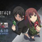 【Lostorage incited WIXOSS】WEBラジオの配信が決定!!橋本ちなみさん他が担当