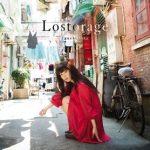 【井口裕香】7thシングル「Lostorage」のMVがついに公開!!