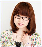 声優「矢作紗友里」さん誕生日おめでとう!ファンの祝福コメントを紹介