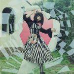 【悠木碧】ソロアーティスト活動休止を発表!「満足いくものを作れたから」