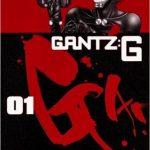 【GANTZ】劇場アニメ公開としてTVアニメ一挙放送がAbemaTVにて実施!