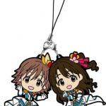 【アイドルマスター シンデレラガールズ】一番くじプレミアムが11月に発売!