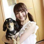 人気声優「西明日香」さんが本日誕生日!!皆んなで祝おう!!<2017年>