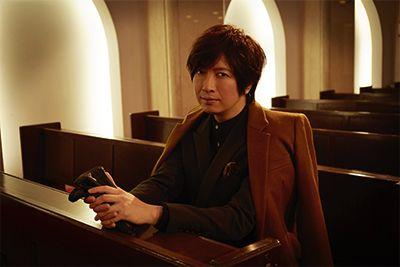 小野大輔さん誕生日おめでとう!祝福コメントも紹介
