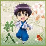 10月11日は声優「阪口大助」さんの誕生日!ファンからの祝福コメント募集します