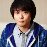 人気声優「阪口大助」さんが本日誕生日!!皆んなで祝おう!!<2016年>