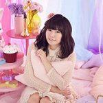 【竹達彩奈】3rdアルバムの収録楽曲&ジャケット&MVなどが公開!!