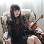 【村川梨衣】1stアルバム『RiEMUSiC』が2017年1月にリリース決定!!