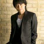 【浪川大輔】新番組「パリピ!」が配信決定!パリピな声優と盛り上がる!?