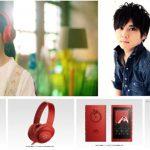 【七つの大罪】人気声優の梶裕貴&主題歌担当の瀧川ありさの1日限りのセッションが実現!