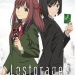 【Lostorage incited WIXOSS】1話~8話振り返り一挙放送が本日実施!!