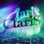 【ClariS】4thアルバム「Fairy Castle」のリリースが決定!!