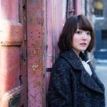 【花澤香菜】4thアルバム『Opportunity』の収録曲公開&全曲試聴がスタート!
