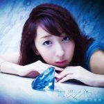 【飯田里穂】3rdシングル「青い炎シンドローム」発売記念特番が本日放送!