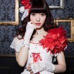 【遠藤ゆりか】3rdシングル「Melody and Flower」の発売が決定!!