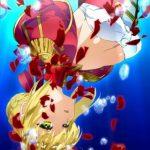 【Fate/EXTRA Last Encore】アニメの最新キービジュアル&PVなどが公開!!