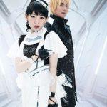 【fripSide】新曲「killing bites」が発売決定!TVアニメ「キリングバイツ」OPテーマ