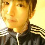 声優「小岩井ことり」さんが本日誕生日!!祝福コメントを送ろう!代表作にのんのんびより他