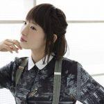 【南條愛乃】新曲の2枚同時リリースが決定!!収録楽曲も公開