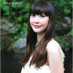 人気声優「能登麻美子」さんが本日誕生日!!皆んなで祝おう!!<2017年>