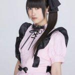 【村川梨衣】3rdシングル「Tiny Tiny/水色のFantasy」が5月に発売!!