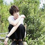 声優「江口拓也」さん誕生日おめでとう!ファンの祝福コメントを紹介
