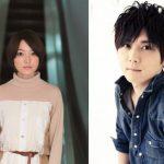 人気声優・梶裕貴×花澤香菜さんがAimerの恋愛ストーリーを演じる!!