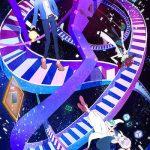 【アニメ 18if】1~2話までの振り返り一挙放送が本日実施!!<見逃し配信>