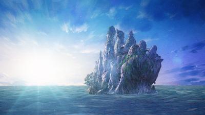 クジラの子らは砂上に歌うの画像 p1_5
