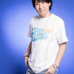 声優「鈴村健一」さんが本日、誕生日!!皆んなで祝おう!!<2017年>