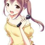 声優「新井里美」さん誕生日記念!ファンからの祝福コメントを紹介