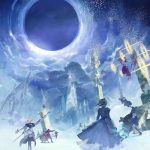 【Fate/Grand Order Arcade】舞台はアーケードへ。サーヴァントが3D化