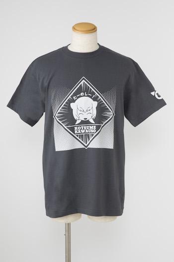 けものフレンズ Tシャツ