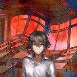 【王様ゲーム】TVアニメ化決定!豪華声優陣48名が発表!宮野真守さん他