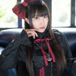 【村川梨衣】4thシングル「Night terror」が10月にリリース決定!!