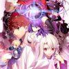 【Fate/stay night[Heaven's Feel]】WEBラジオが本日より配信スタート!!