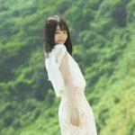 【伊藤美来】新曲「あお信号」が1stアルバムに収録決定!初の作詞に挑戦
