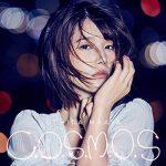 【内田真礼】7thシングル「aventure bleu」が来年2月に発売!本人のコメント動画も公開