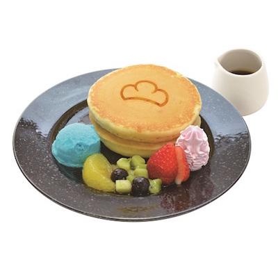 おそ松さん アニメイトカフェ