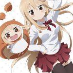 【うまるちゃん】第2期の最新PV及び第1話のあらすじ&先行カットが公開