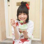 声優「吉岡茉祐」さん誕生日おめでとう!ファンの祝福コメントも紹介