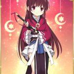 【マギレコ】明日より新魔法少女「天音月夜」が登場!新イベやガチャも開催に