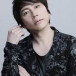 声優「置鮎龍太郎」さんが本日、誕生日!!皆んなで祝おう!!<2017年>