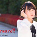 声優「富田美憂」さん誕生日おめでとう!ファンの祝福コメントも紹介