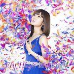 【渕上舞】1stシングルが8月に発売決定!アニメ『プラネット・ウィズ』ED主題歌に
