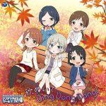 【デレステ】総選挙CD&WINTER CD&しんげきEDテーマ発売記念ニコ生が本日放送!