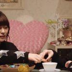 水瀬いのりさんの誕生日会の動画が公開!相変わらず可愛い!【水瀬いのりと大西沙織のPick Up Girls!】