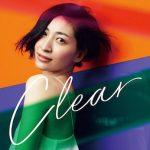 【坂本真綾】「逆光」含むFGO関連曲を収録した新シングルを発売へ