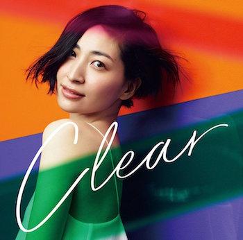坂本真綾さんが「逆光」含むFGO関連曲を収録した新シングルを発売へ