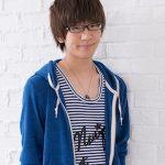 6月26日は声優「花江夏樹」さんの誕生日!!祝福コメントを募集します